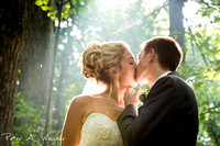 Katie + Phil 2015 FACEBOOK PREVIEW