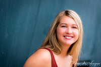 2016-08-07 Alexa Senior Portraits WEB